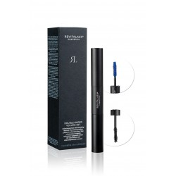 Beauté du regard - REVITALASH - MASCARA DUO VOLUMISANT NOIR