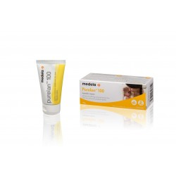 MADELA - CREME HYDRATANTE SOIN MAMELON POST PIGMENTATION LIFE REPAIR MEDELA (37 g)