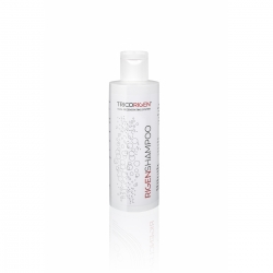 Soins capillaires -  - SHAMPOING CHEVEUX ANTI CHUTE TRICORIGEN