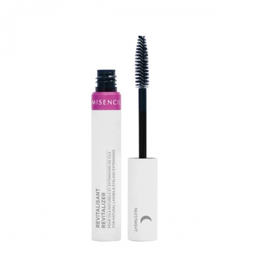 Maquillage - Misencil - REVITALISANT POUR CILS GAMME KERATINE PANTHENOL