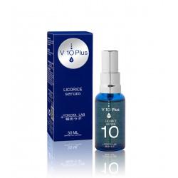 Soins beauté - LICORICE SÉRUM V10 Plus 30 ml