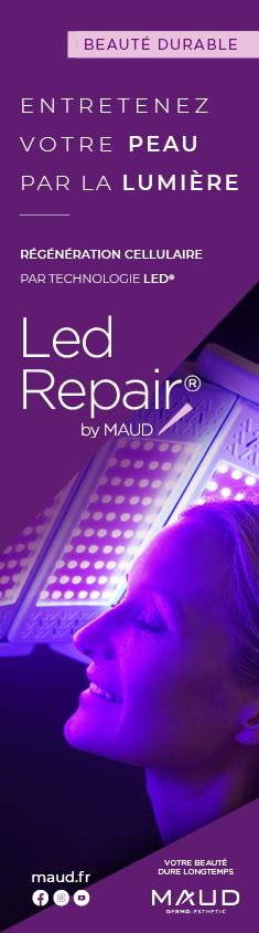 Led repair