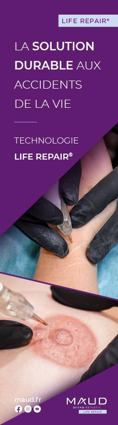 Life repair
