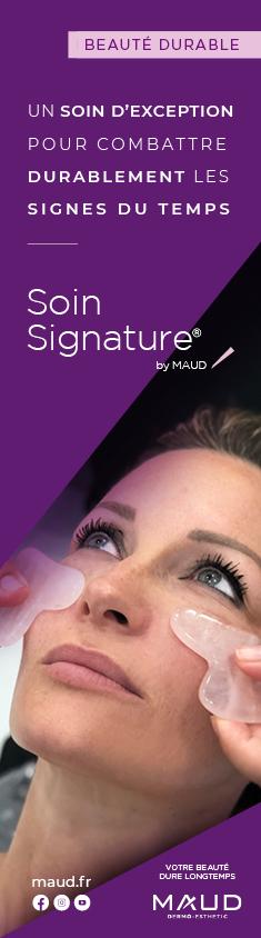Soin signature